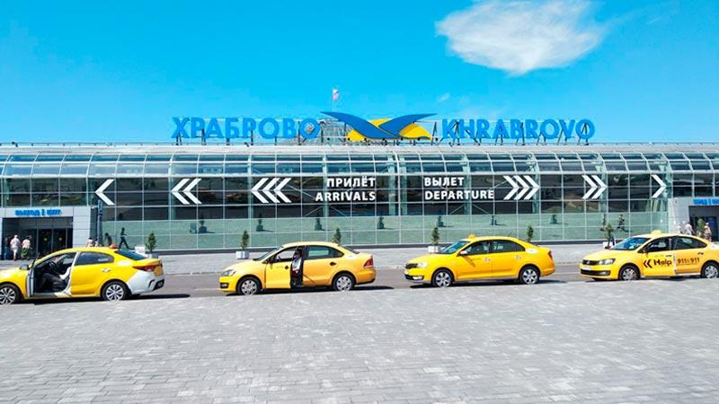 Калининград - Храброво автобус