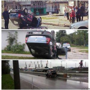 Такси Кобра Калининград