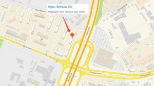 улица Энгельса 105А, Яндекс.Такси Курск телефон партнера