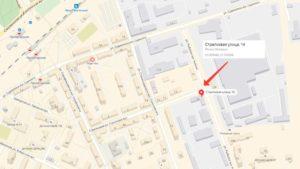 Номер партнера для работы вЯндекс.Такси Минскдиспетчер +3(7529)637-37-37, адрес офиса: улица Стрелковая 14 комната 30
