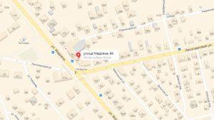 Яндекс.Такси Шахты номер телефона для подключения 8(961)291-00-03